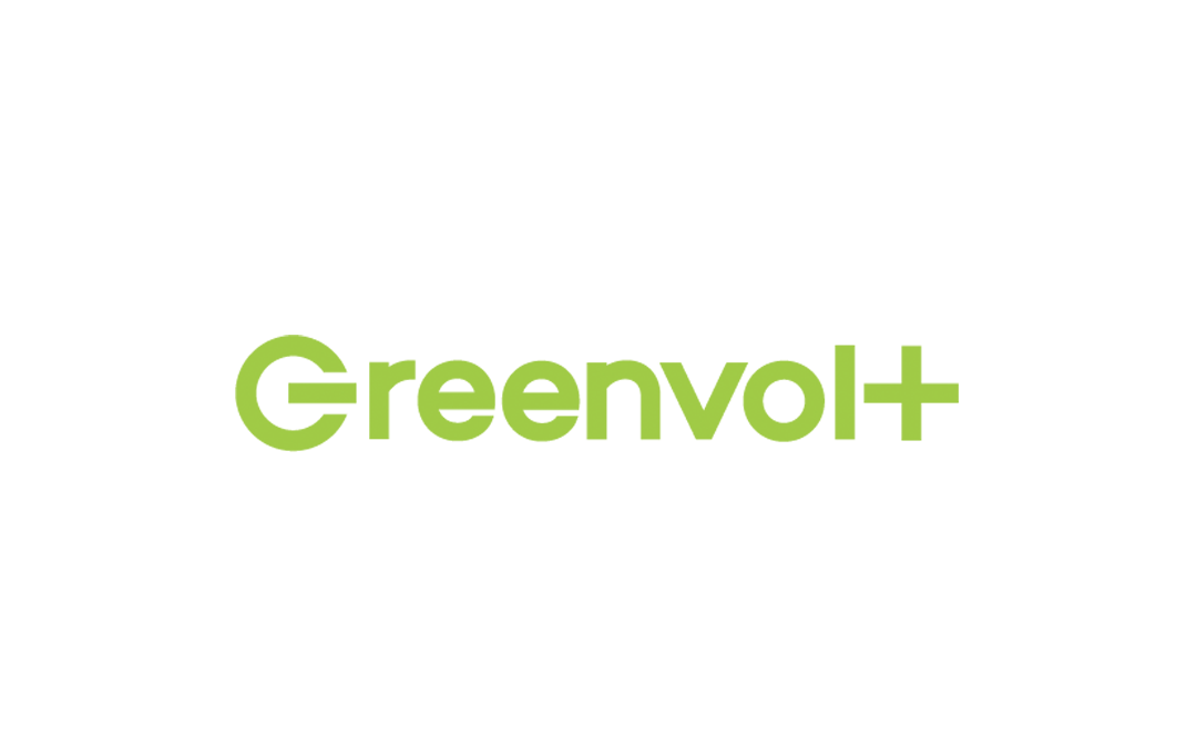 Greenvolt fær 300 milljón króna styrk